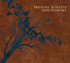 Crow Filled Sky CD Cover_smaller