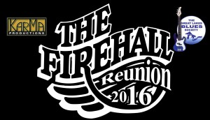 Firehall-2016-temp-poster- revised_crop