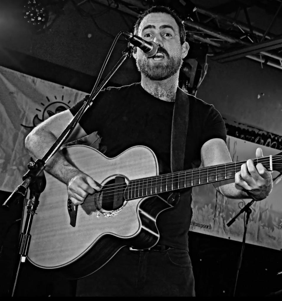 acoustic_schatte_crop