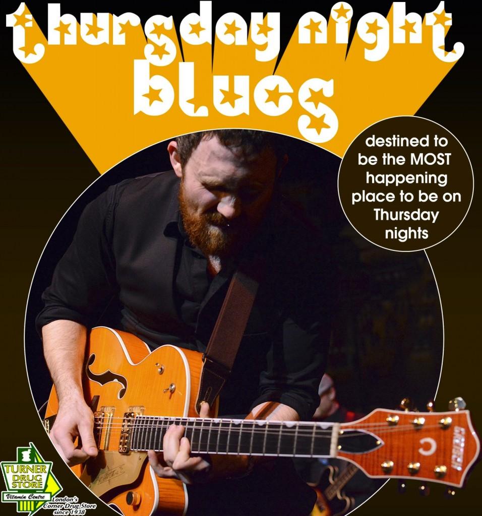 Thursday-Night-Blues-Series-Poster-Michael-Schatte-3_CROP