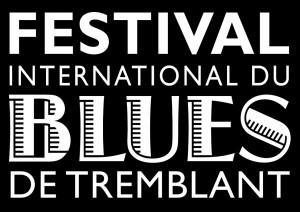 festival_blues