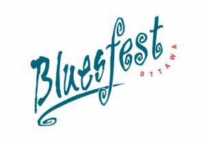 ottawa bluefest