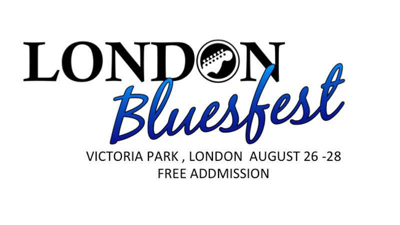 londonbluesfest