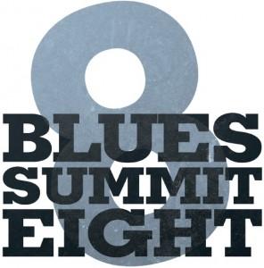 blues-summit-8-ad-crop-296x300