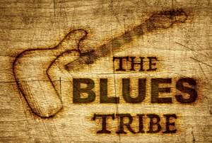bluestribe