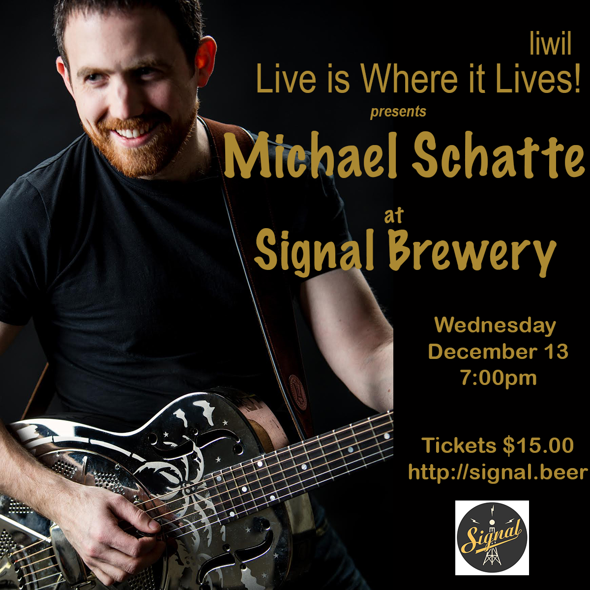 LIWIL Michael_Schatte_poster3